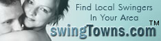 swingers in Nova Scotia