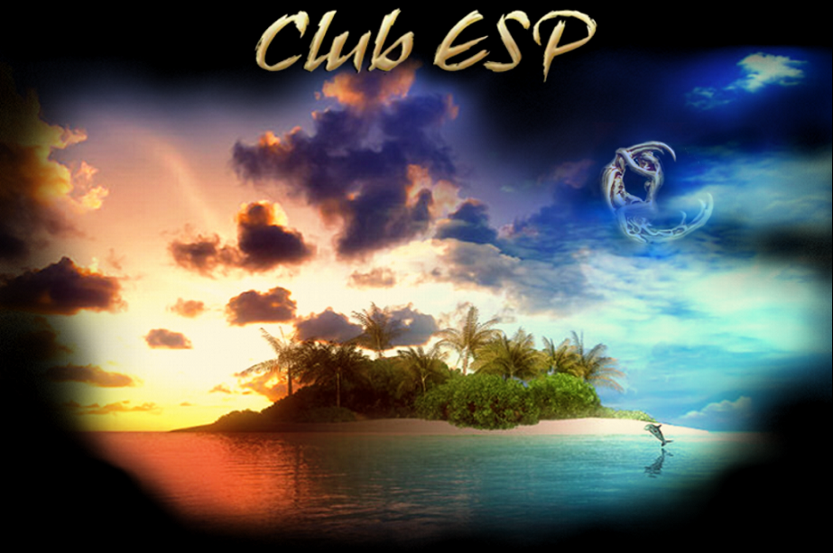 ESP Travel